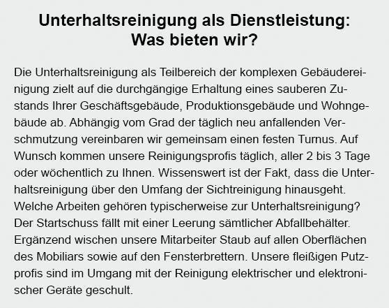 Verschmutzung für  Ginsheim-Gustavsburg